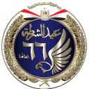 Photo of EgyptianPolice0's Twitter profile avatar