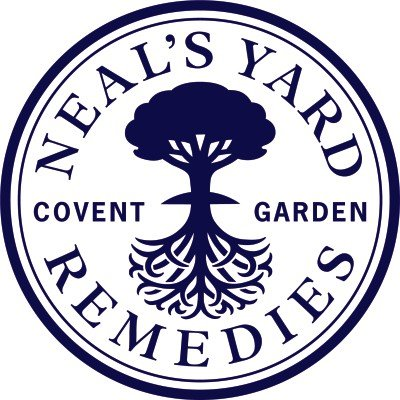 @NYR_Official