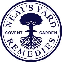 Neal's Yard Remedies Social Profile