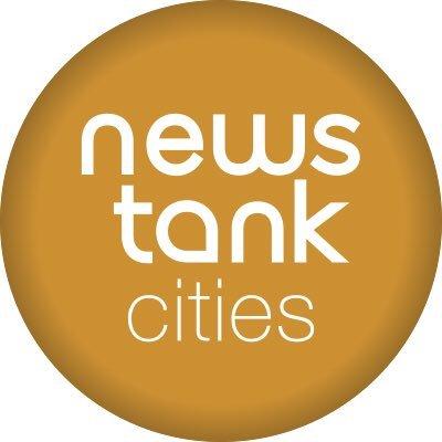 """Résultat de recherche d'images pour """"new tank cities logo"""""""