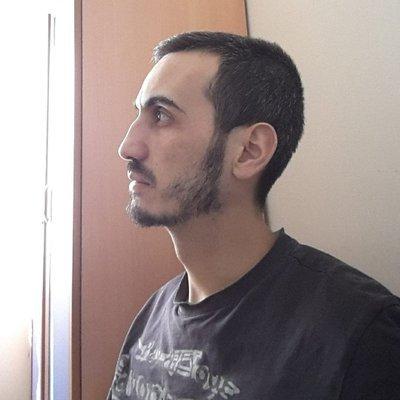 @Mustafa1SENYURT