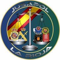 @Jusapol La Rioja
