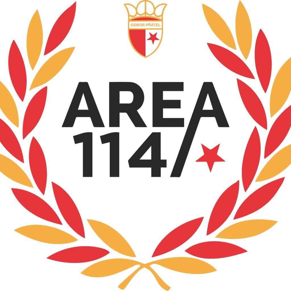 AREA 114