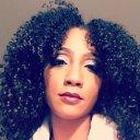 Natasha Mitchell (@231Boricua) Twitter