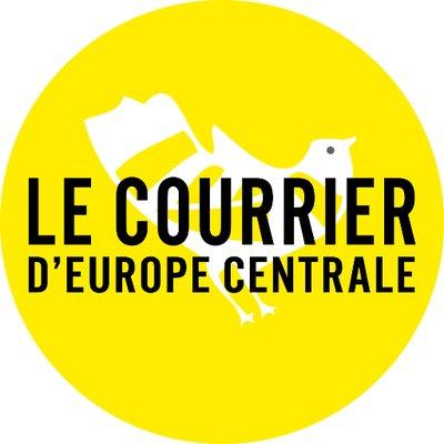 Le Courrier d'Europe centrale (@CEuropeCentrale) | توییتر