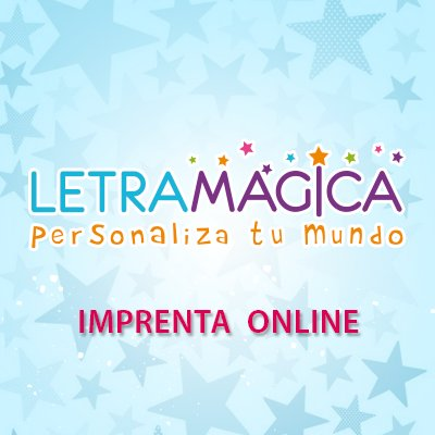 @letramagica