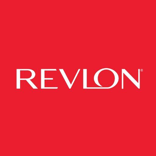 @revloncanada
