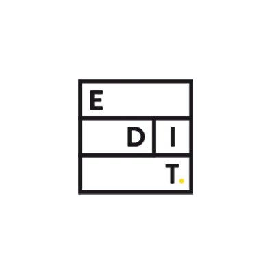 @EDIT_Education