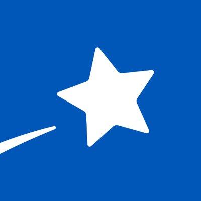 Make-A-Wish America (@MakeAWish) Twitter profile photo