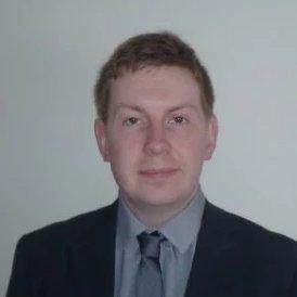 Matt Keleher (Agency Central)