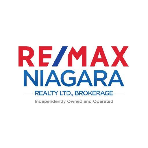RE/MAX Niagara