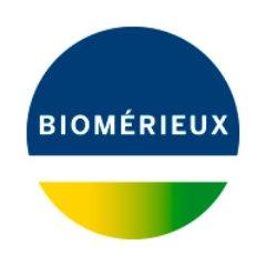 @biomerieux