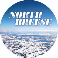 North Breese
