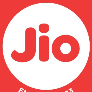 JIO Services on Twitter: