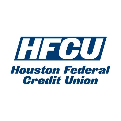Houston Federal CU (@HoustonFCU) Twitter