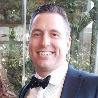 Jimmy Dunn (@JimmyD_Educator) Twitter profile photo