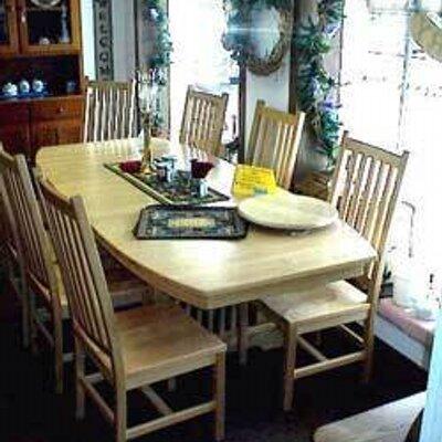 Woodloft Furniture