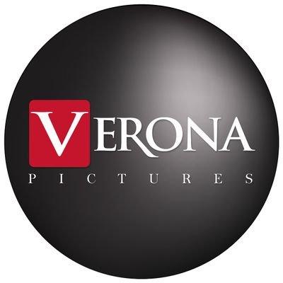 @VeronaProdHouse