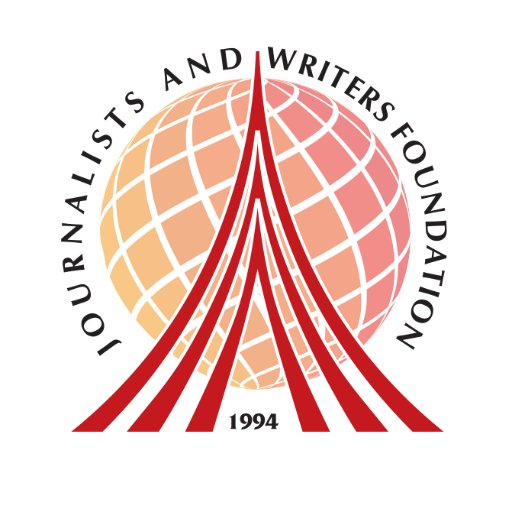 Journalists and Writers Foundation