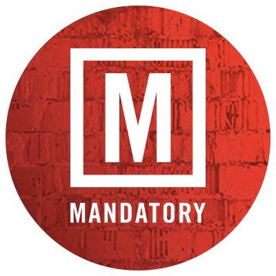 mandatory profile Posts about mandatory profile written by richardkok.