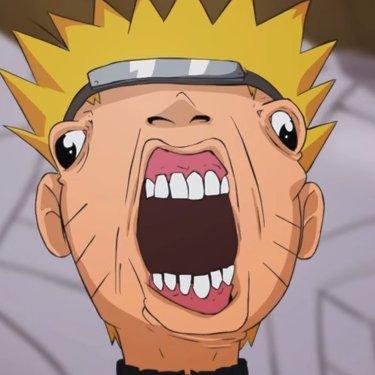 101+ Gambar Naruto Cs HD