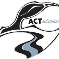 ACT Adventures | Social Profile