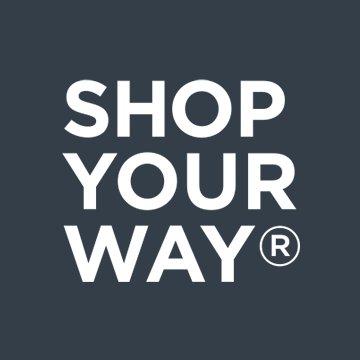 @ShopYourWay