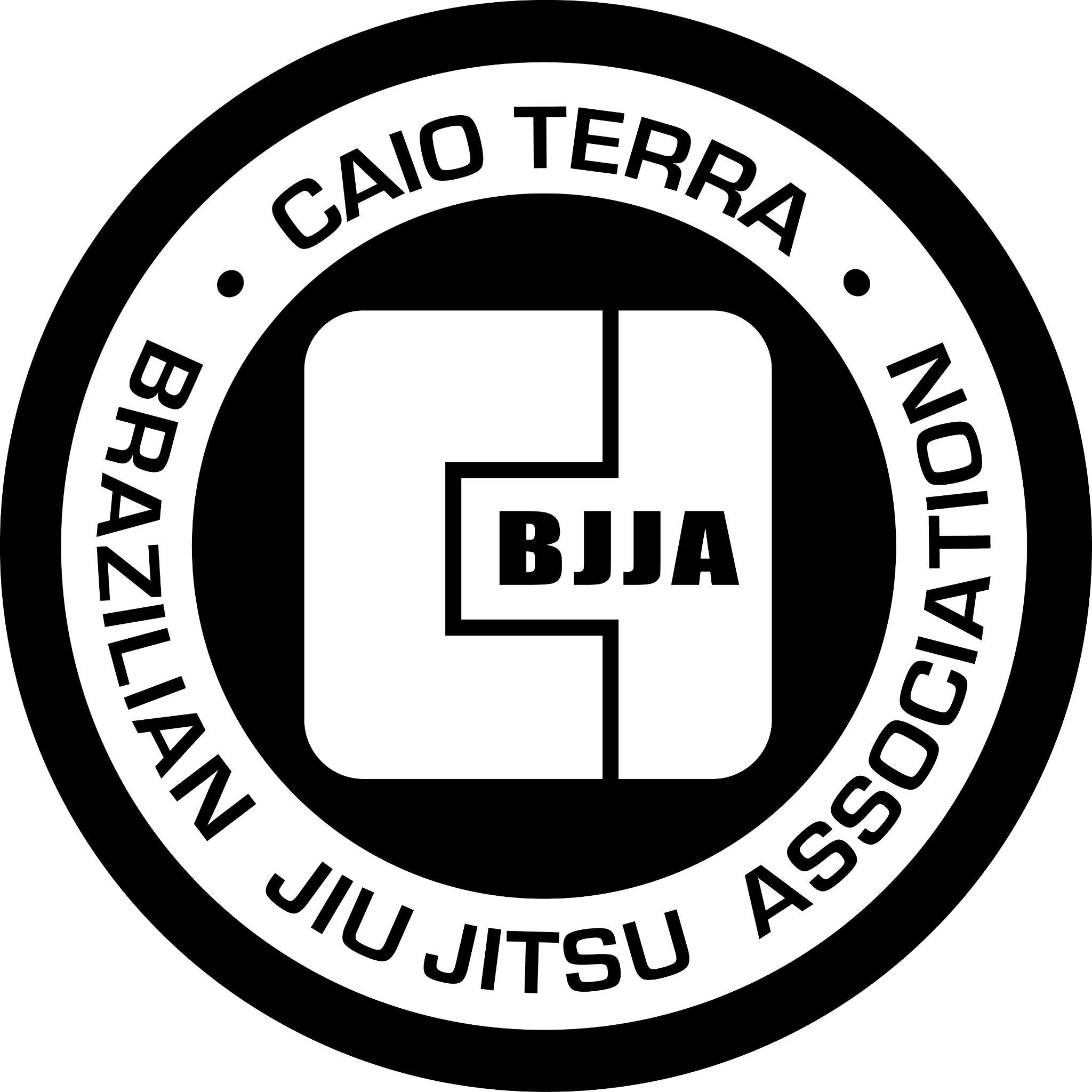 Caio Terra Academy - Irving, TX