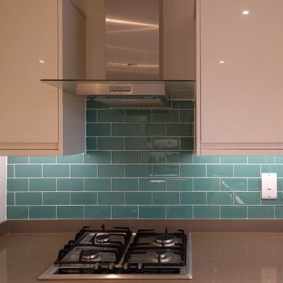 Thames Valley Tiling ThamesTiling Twitter - Retiling kitchen floor