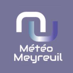 Meteo13.fr