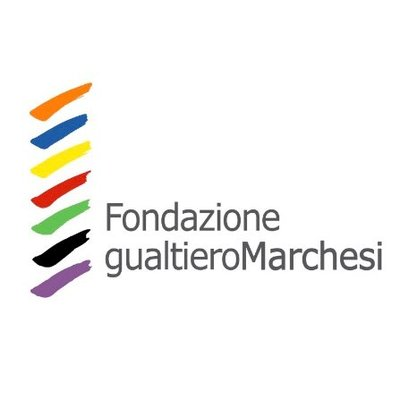 Gualtiero Marchesi Foundation Gualtmarchesi Twitter