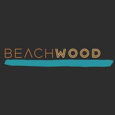 Beachwood Entertainment Collective