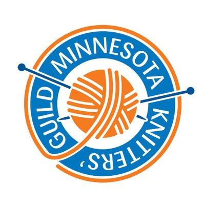 Image result for minnesota knitters guild