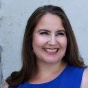 Wendy Rhodes - @mezzowendy - Twitter