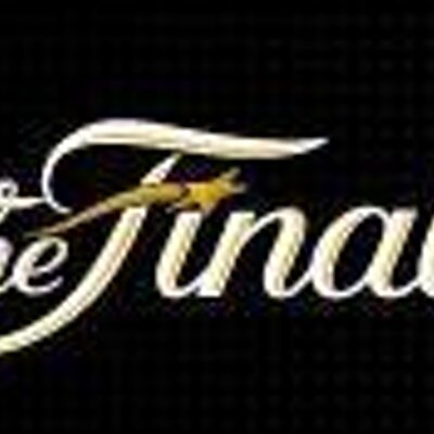 Tweets with replies by NBA Finals History (@FinalsHistory ...