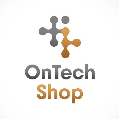 Ontech.shop