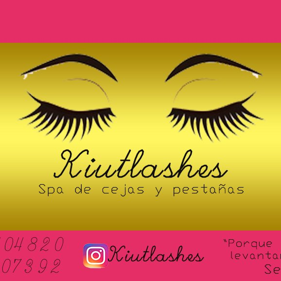Kiutlashes
