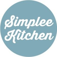 Simplee Kitchen
