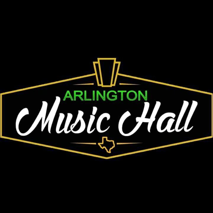 Hotels near Arlington Music Hall