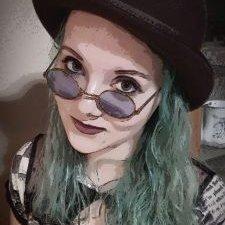 madie (@msHobbit_height) Twitter profile photo