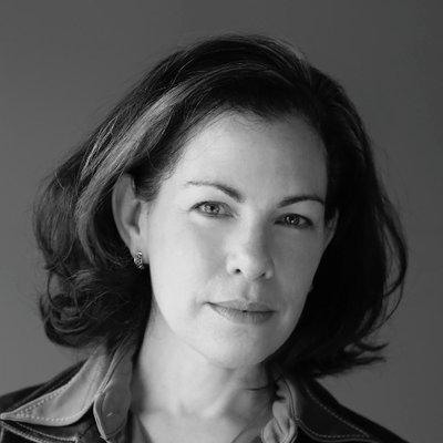 Claudia Rowe (@RoweReport) Twitter profile photo