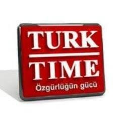 @turktimecom