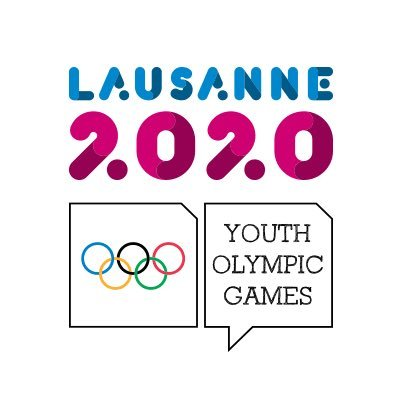 Lausanne 2020 ❄️ Winter Youth Olympic Games 🥇🥈🥉