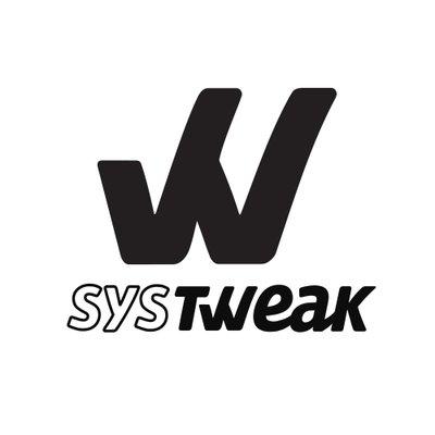 Systweak Software on Twitter: