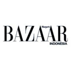 @bazaarindonesia