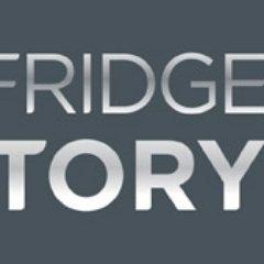 The Fridge Factory