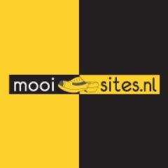 160838c129d2f1 MooiRosmalen (@mooirosmalen) | Twitter