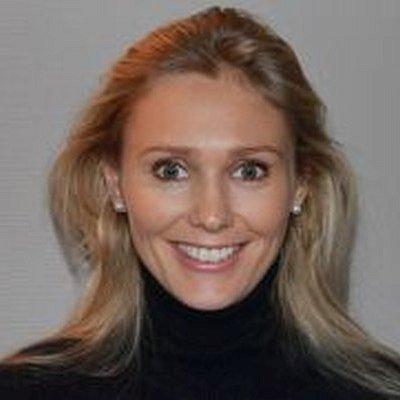 Alena Mastantuono