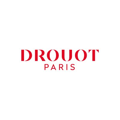 @Drouot