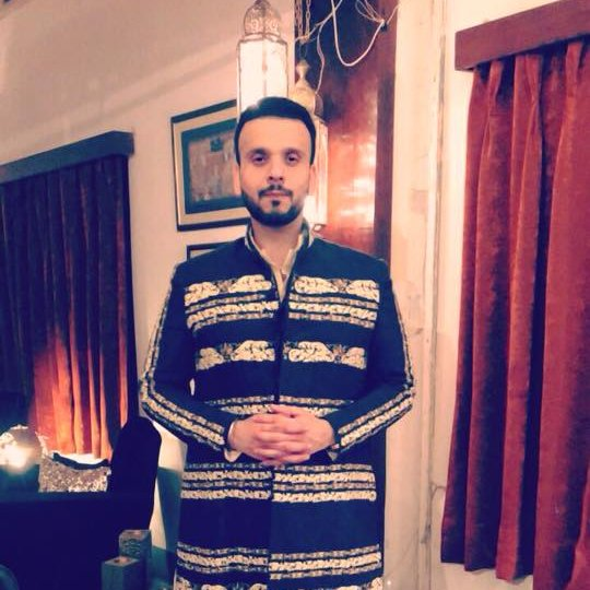 Gaggunbedi On Twitter Gaggun Bedi Wears A Dapper Outfit By Famous Designer Punit Arora At An Event Held In Jalandhar Photograph Courtesy Kirat Photographers Gaggunbedi Leading Choreographer Bestoutfit Designer Punitarora Mensfashion Mensstyle